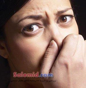 التهاب باکتریایی واژن چیست؟