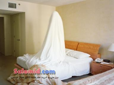 راست شدن آلت در خواب نعوظ صبحگاهی خرید کاندوم از سالمید